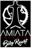 AmiataFreeRideBikeResort.com